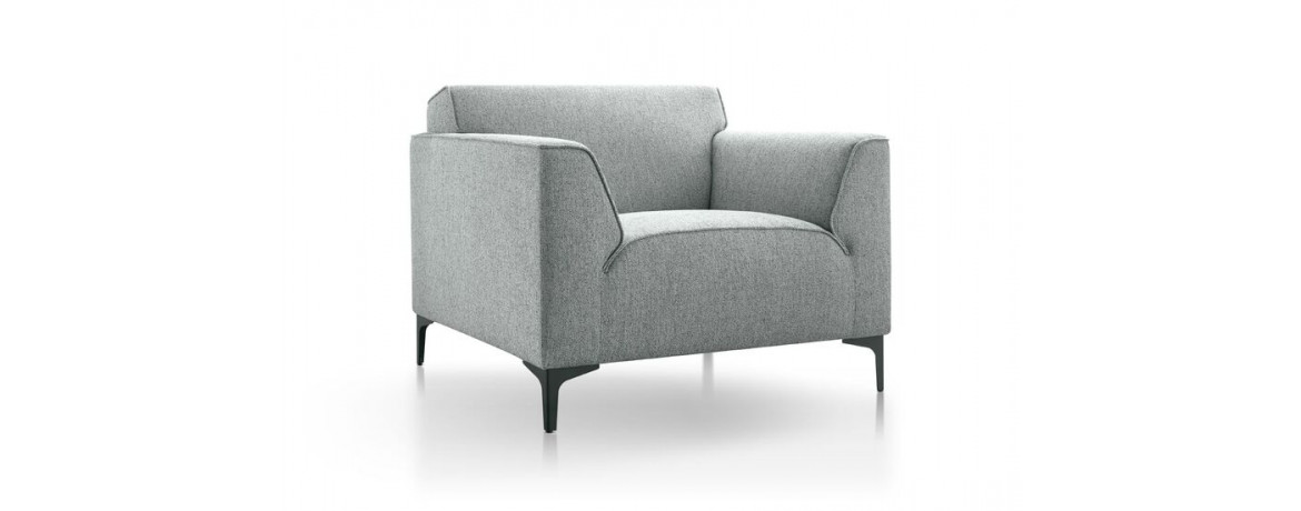 Fauteuil Bayside