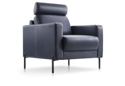 Jamison fauteuil