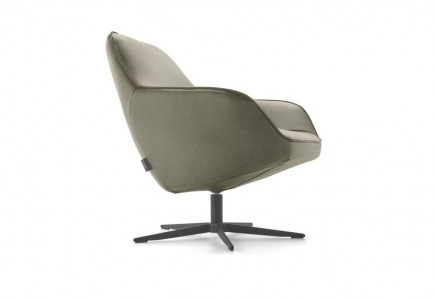 Bayview Fauteuil