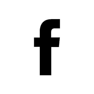 Facebookpagina Baenks