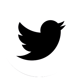 Twitterpagina Baenks