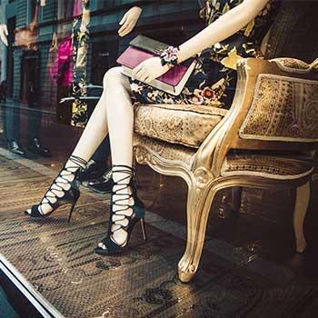 hoog zitcomfort op alle banken, hoekbanken, stoelen, fauteuils en relaxfauteuils