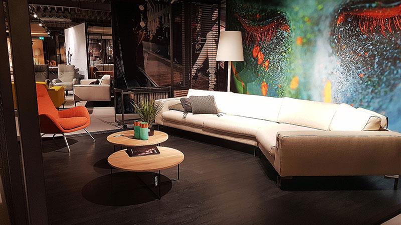 sfeerimpressie-designmeubelwinkel