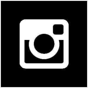 Instagrampagina Baenks