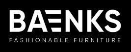 Baenks Fashionable Furniture